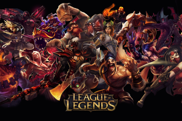 https://eune.leagueoflegends.com/pl-pl/